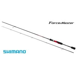 Спиннинг shimano FORCEMASTER TROUT AREA
