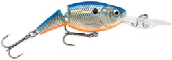 Воблер Rapala Jointed Shad Rap 07