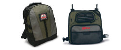 Рюкзак Rapala Tactical Bag